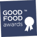 Congratulations to the winners of the 2017 Good Food Awards!