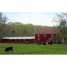 McKeon Farms