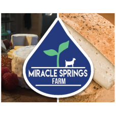 Miracle Springs Farm