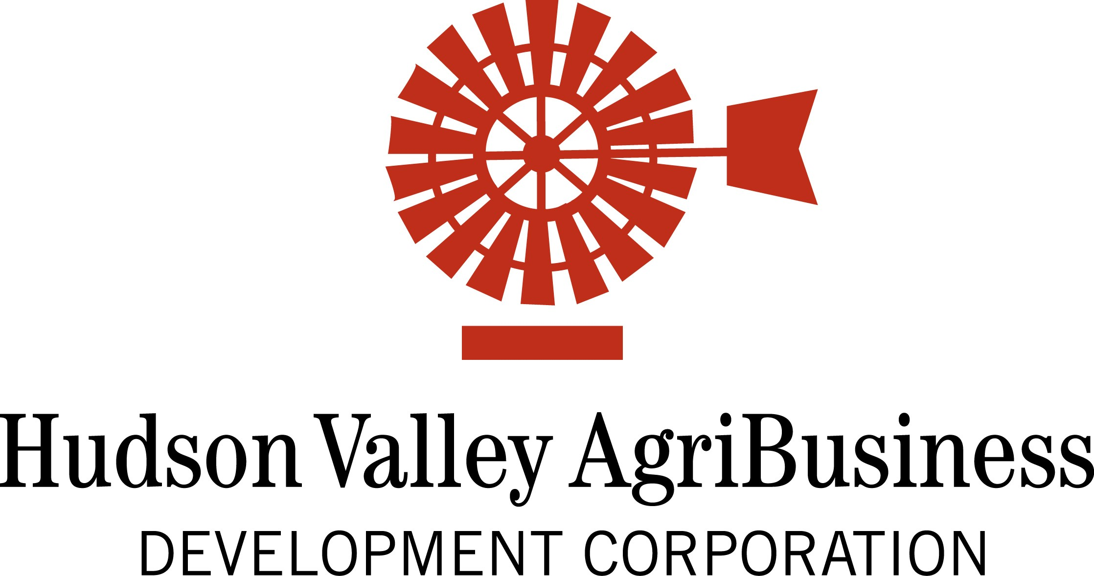 The Valley Table: Growing Agriculture in the Hudson Valley